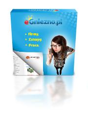 eGniezno.pl