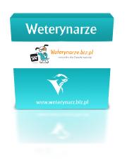 Weterynarz.biz.pl
