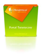 Oferujemy.pl