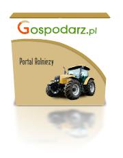 Gospodarz.pl