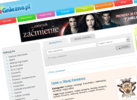 Katalog firm - eGniezno.pl