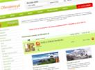 Portal turystyczny - Oferujemy.pl